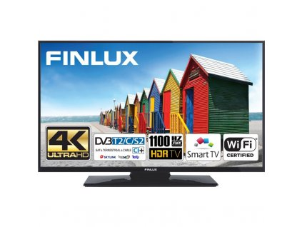 Televize Finlux 50FUF7161