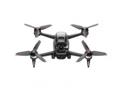 Dron DJI FPV (Universal Edition)