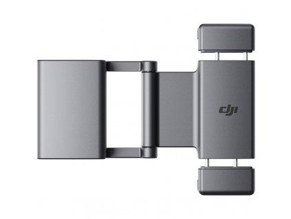 Držák DJI Pocket 2 Phone Clip