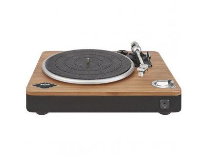 Gramofon Marley Stir It Up EM-JT002-SB