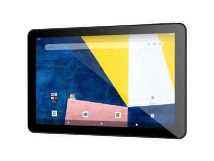 """Dotykový tablet Umax VisionBook 10L Plus 10.1"""", 2 GB, WF, BT, Android 11 Go - černý"""