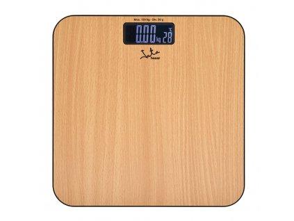 Osobní váha Jata 498
