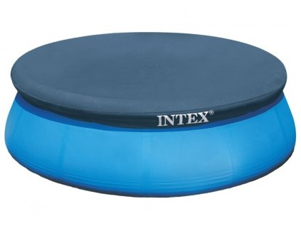 Krycí plachta Marimex pro Tampa / Intex Easy Set 4,57 m
