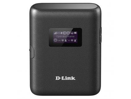 Router D-Link DWR-933 4G LTE Wi-Fi Cat6