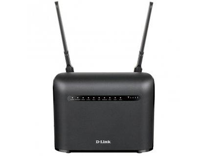Router D-Link DWR-961 4G LTE