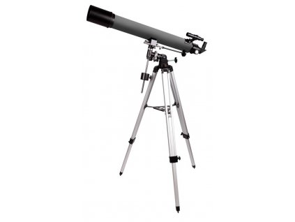 Teleskop Levenhuk Blitz 80 PLUS