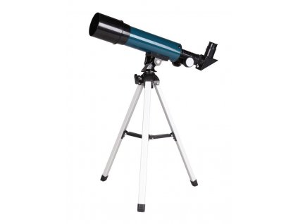 Teleskop Levenhuk LabZZ TK50
