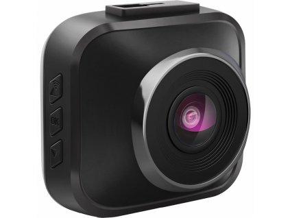 Autokamera Niceboy PILOT Q2 WiFi