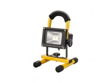 Reflektor EXTOL LIGHT 43122