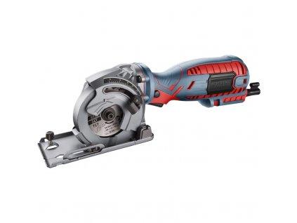 Okružní pila Extol Premium 8893022 ponorná 89mm