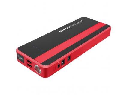 Startovací box Extol Premium 8897321 700A