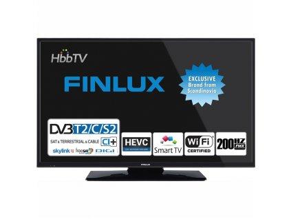 Televize Finlux 24FHE5760