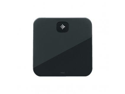 Váha osobní Fitbit FB203BK Aria Air, Black