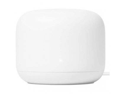 Router Google NEST Wi-Fi (1-pack)