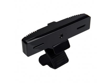 Skype kamera GoGEN SKYPECAM pro SMART TV, 30076009