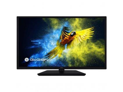Televize GoGEN TVF 32M528 STWEB