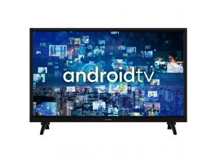 Televize GoGEN TVH 24J536 GWEB