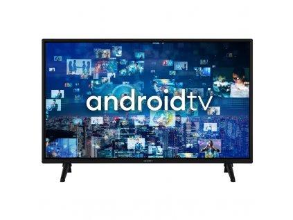 Televize GoGEN TVH 32J536 GWEB