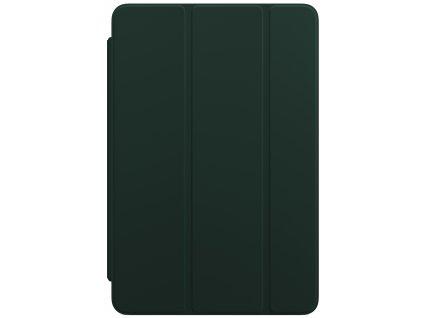 Pouzdro na tablet Apple Smart Cover iPad mini - smrkově zelené