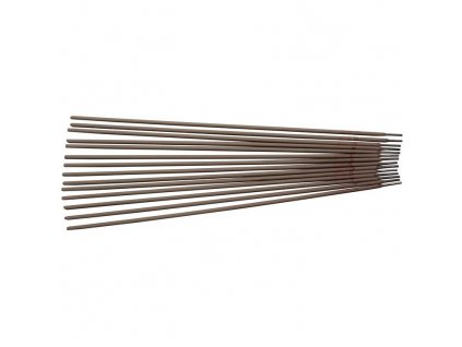 Elektroda Güde rutilová 3,25/350mm 30ks