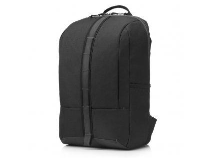 """Batoh na notebook HP Commuter pro 15.6"""" - černý"""