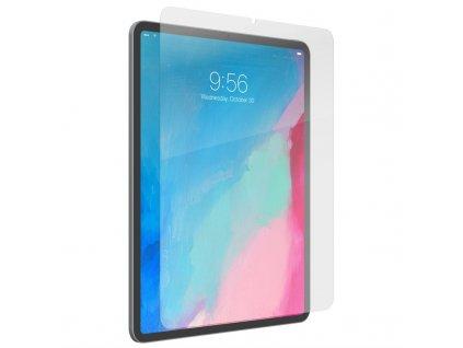"""Tvrzené sklo InvisibleSHIELD na Apple iPad Pro 11"""" (2018)"""