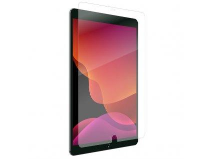 """Tvrzené sklo InvisibleSHIELD na Apple iPad 9.7"""""""