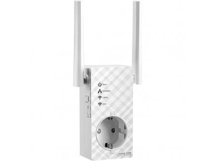 WiFi extender Asus RP-AC53 - AC750