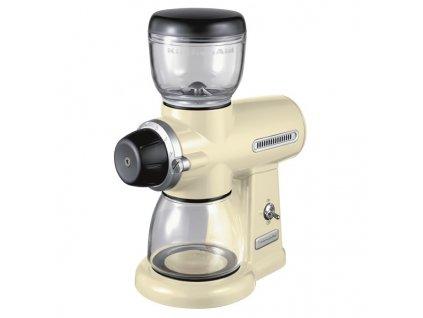 Kávomlýnek KitchenAid 5KCG0702EAC Artisan