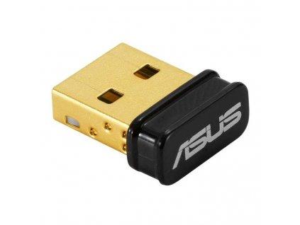 Bluetooth Asus USB-BT500