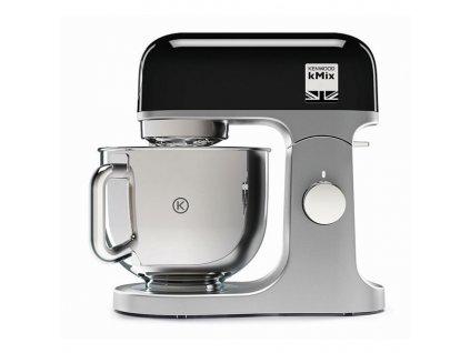 Kuchyňský robot Kenwood KMX750BK kMix