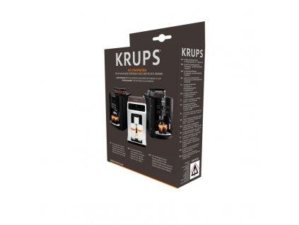Čistící sada KRUPS XS530010