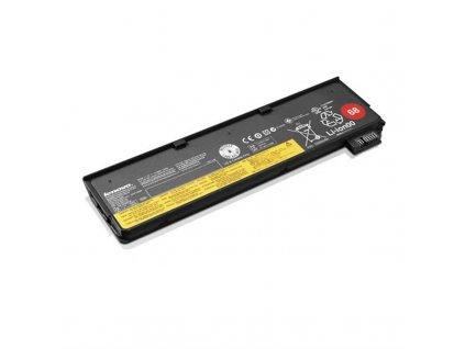Baterie Lenovo ThinkPad Battery 68 (3 cell)