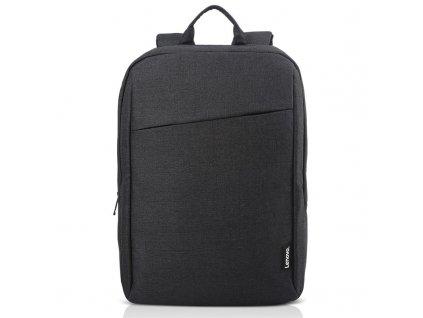 """Batoh na notebook Lenovo Backpack B210 pro 15,6"""" - černý"""