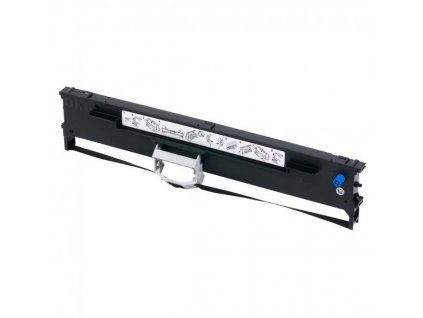 Páska do tiskárny OKI ML6300FB/ML6300 FB SC originální