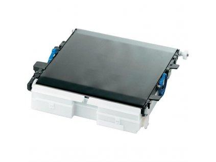 Páska do tiskárny OKI C310/C330/C510/C530, 60000 stran originální