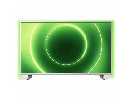Televize Philips 32PFS6905