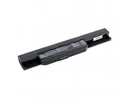 Baterie Avacom Asus A43/A53/A45/X84 Li-Ion 10,8V 4400mAh