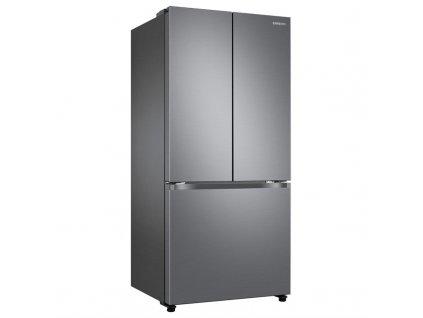Chladnička amer. Samsung RF50A5002S9/EO, NoFrost