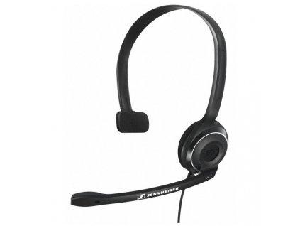 Headset Sennheiser PC 7 USB