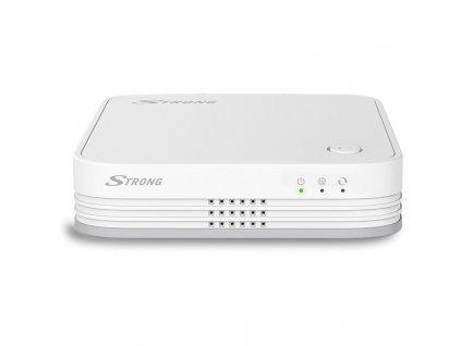 Přístupový bod (AP) Strong ATRIA Wi-Fi Mesh Home Kit 1200 - doplněk