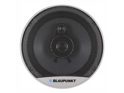 Autoreproduktor BLAUPUNKT BGx 663 MKII