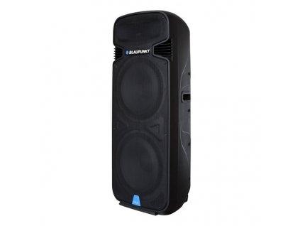 Party reproduktor Blaupunkt PA25, Bluetooth/karaoke