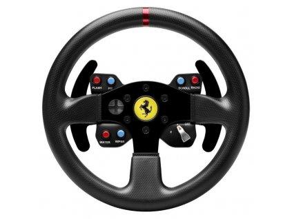 Volant Thrustmaster Ferrari GTE Add-On pro T300/T500/TX