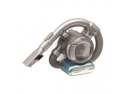 Akumulátorový vysavač Black&Decker PD1420LP-QW