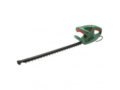 Nůžky na živý plot Bosch EasyHedgeCut 55