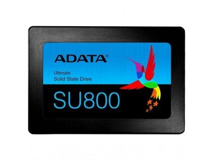 """SSD ADATA Ultimate SU800 256GB 2.5"""""""