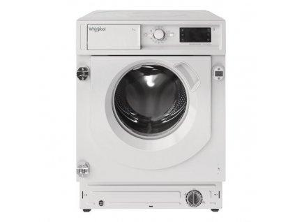 Pračka Whirlpool BI WMWG 71483E EU N, vestavná