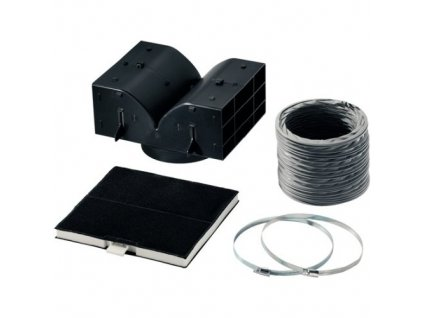 Montážní sada Bosch DHZ 5325 pro odsavač DWA06D650, DWA09D650