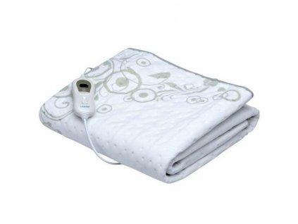 Prostěradlo vyhřívací Lanaform Heating Blanket S1